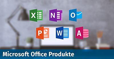 Microsoft Excel | Auswertungen von großen Datenmengen
