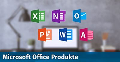 Microsoft Office 365* | Der digitale Arbeitsplatz  in der Cloud